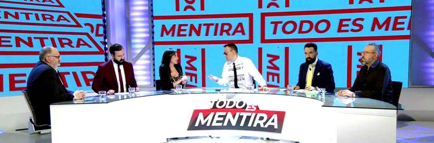 NUEVOmasthead_Todo_Es_Mentira