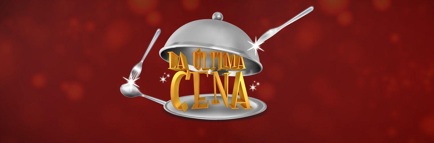 La-Ultima-Cena-Masthead