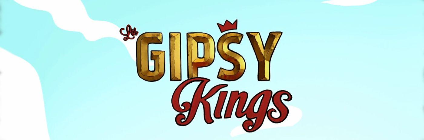 gipsyMastheadbase