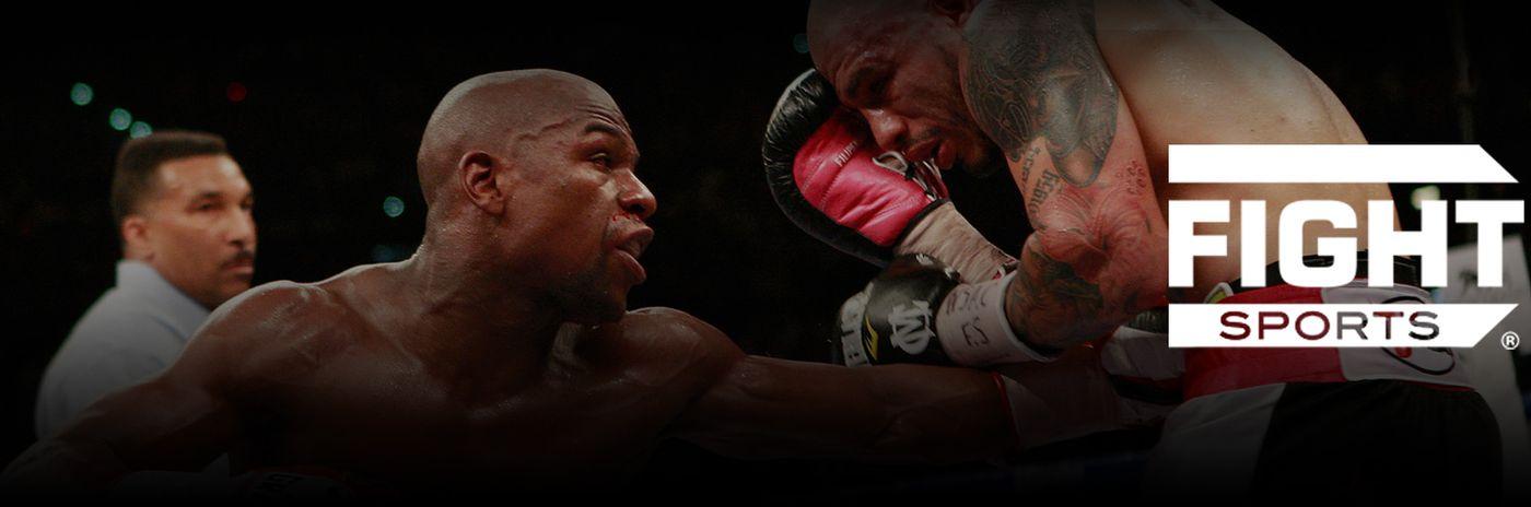 masthead-fightsports2