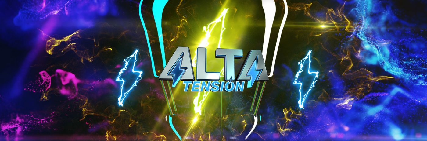 masthead-Alta_Tension