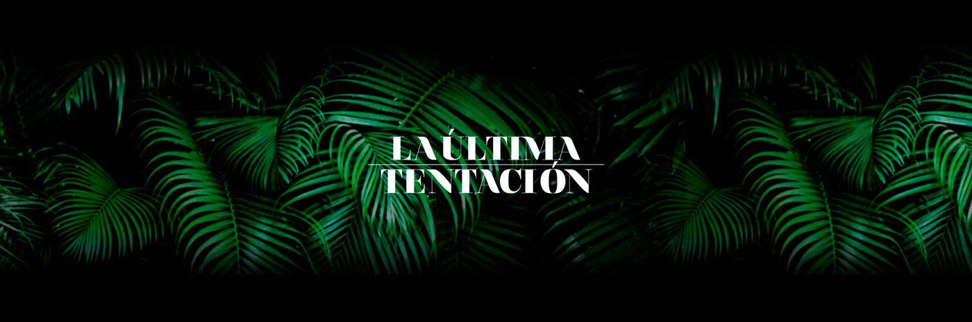 masthead-La_Ultima_Tentacion (1)