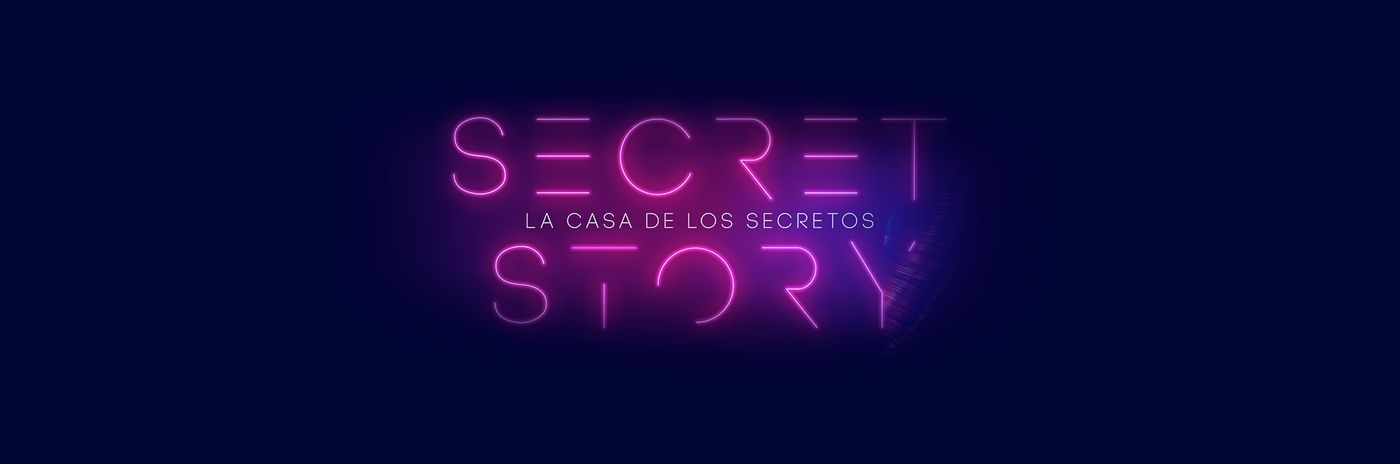 masthead-secret story