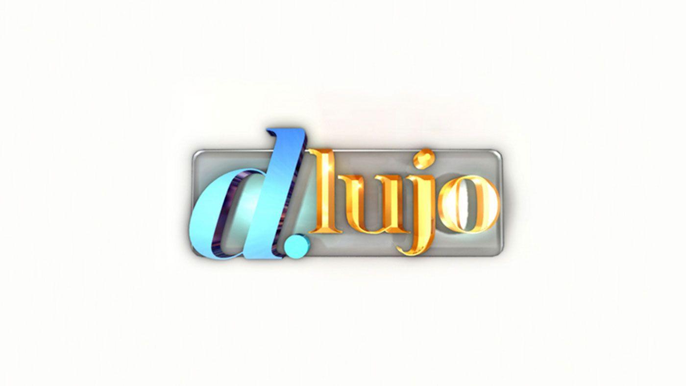 D Lujo
