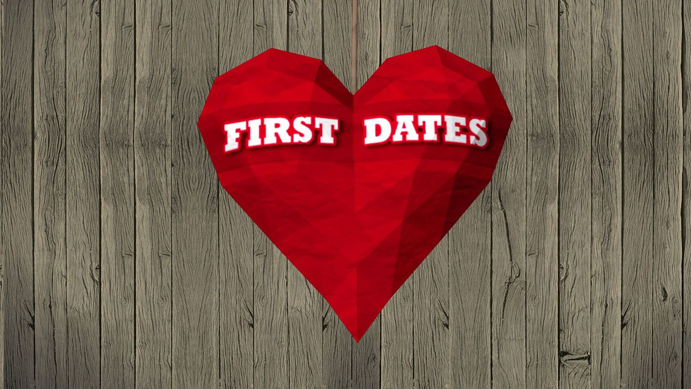 3b7far5od4pm_thumbnail-firstdates.jpg