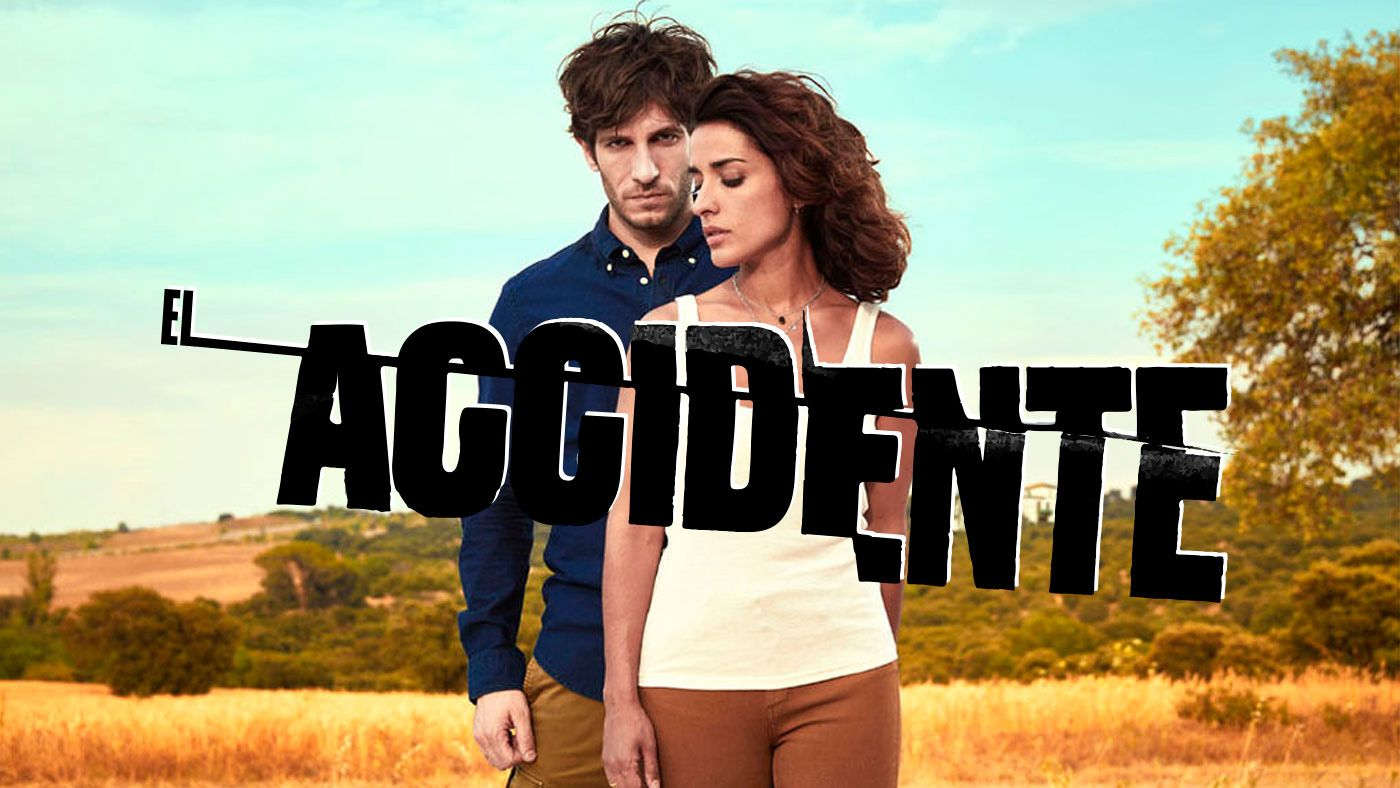 series / El accidente