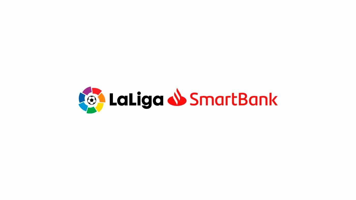 d6csb3kt36mm_thumbnail-la_liga_smartbank.jpg