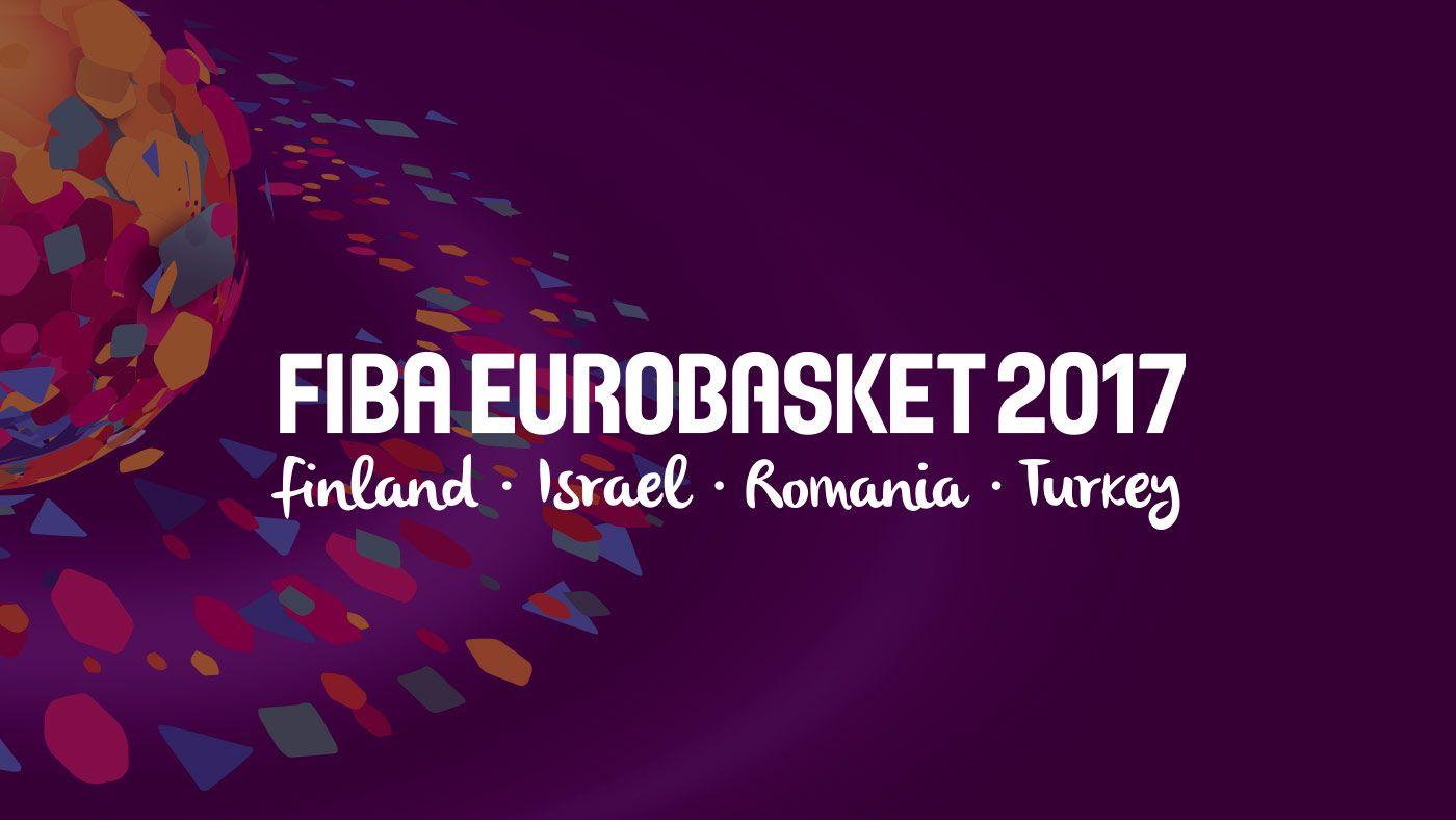 dunj1qargk77_thumbnail-eurobasket.jpg