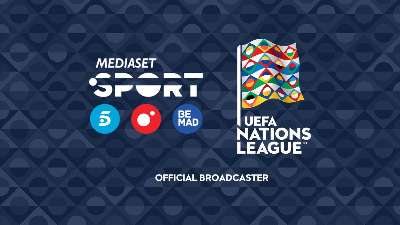 hhizjdn0a4e9_thumbnail-UEFA.jpg
