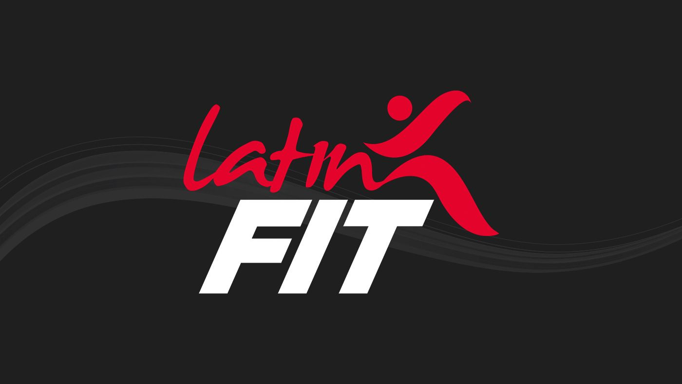 Latin Fit