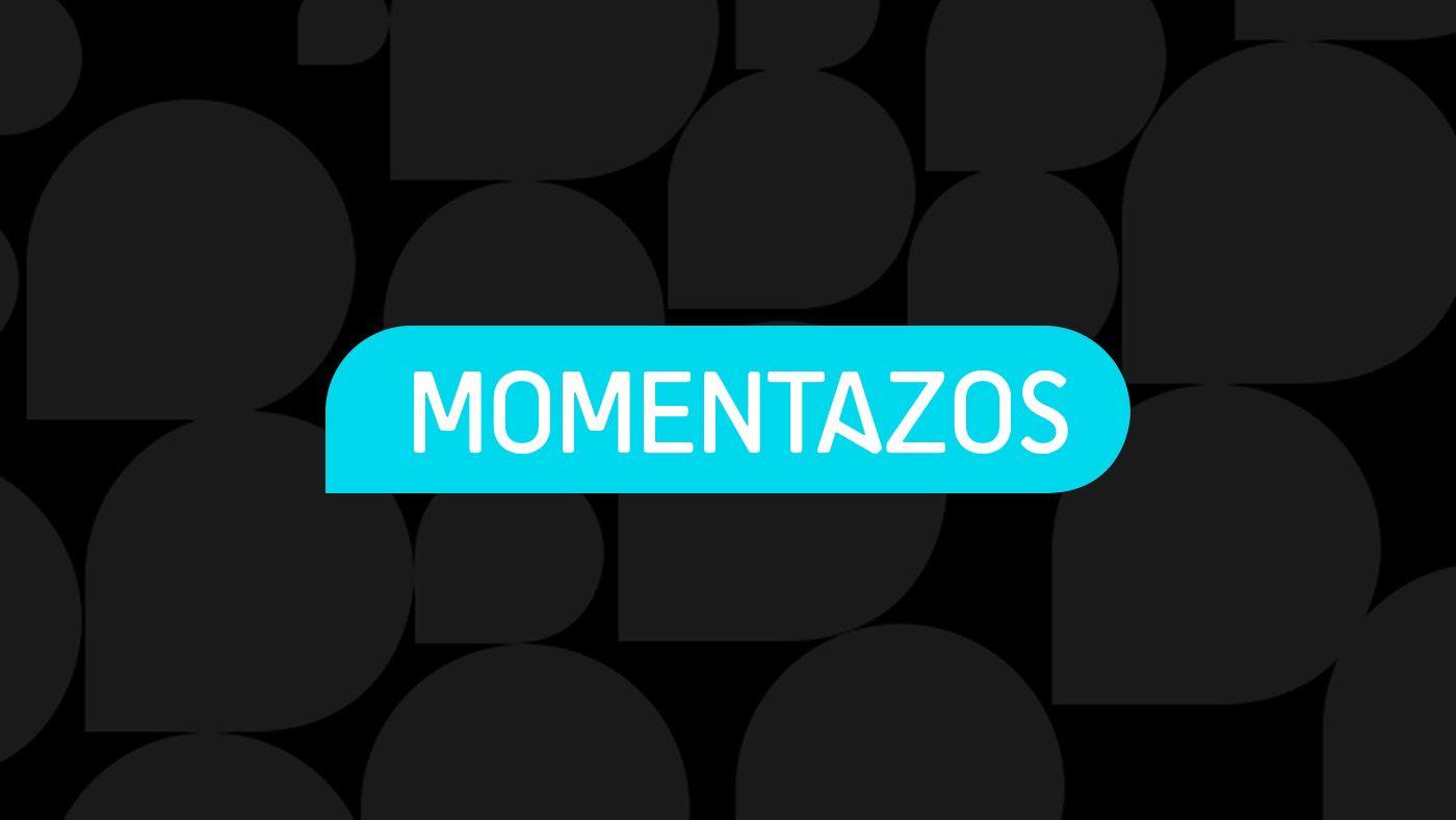 Momentazos