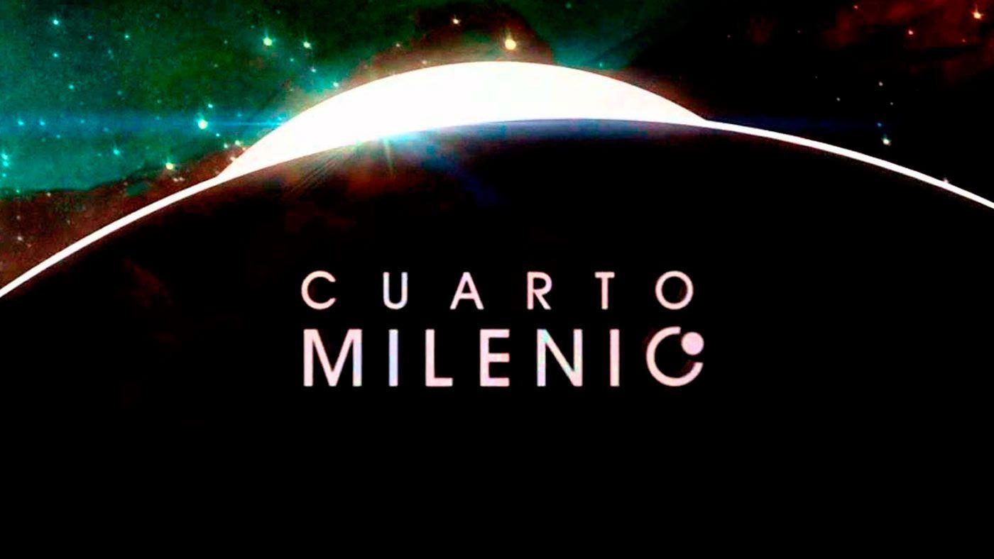 Programas / Cuarto Milenio
