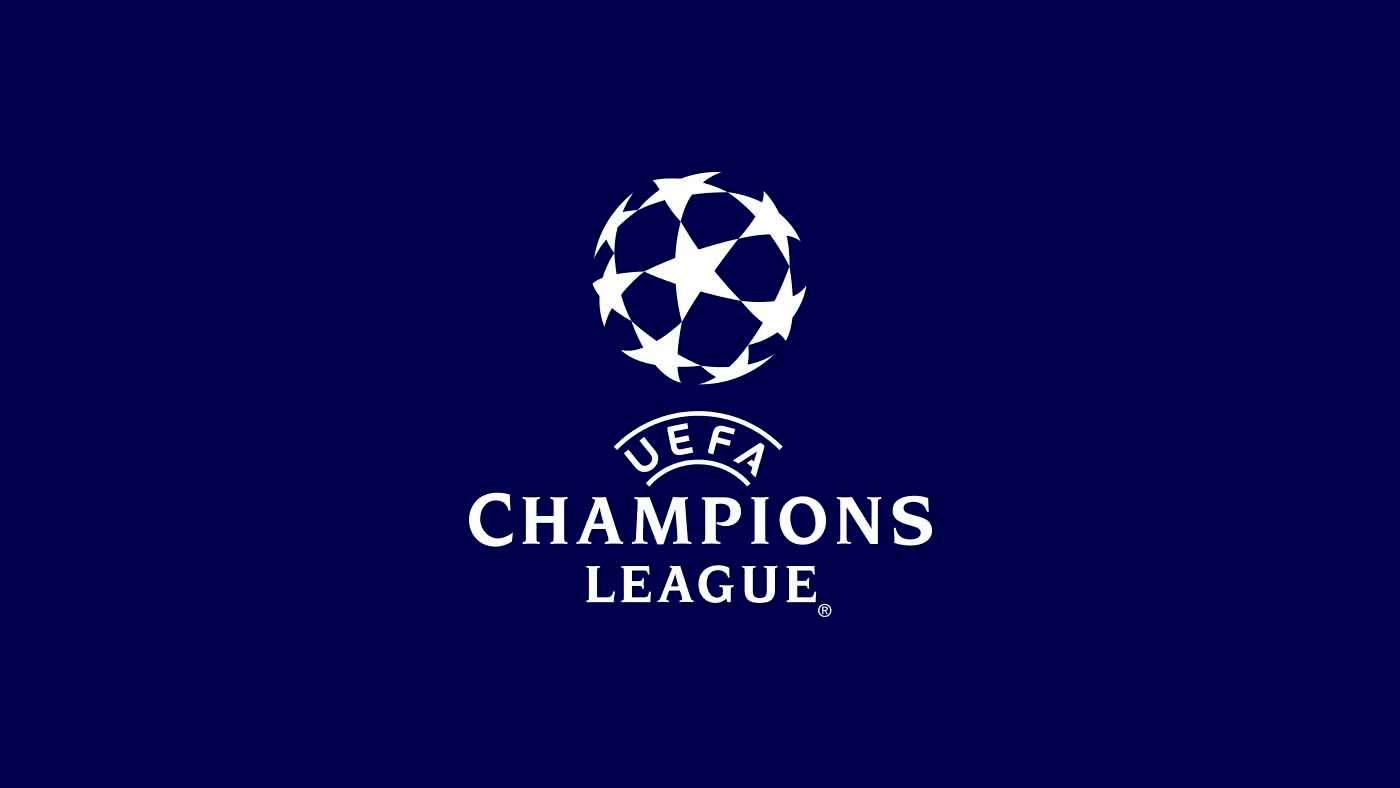 r7sra3ua2dhf_thumbnail-champions_league.jpg
