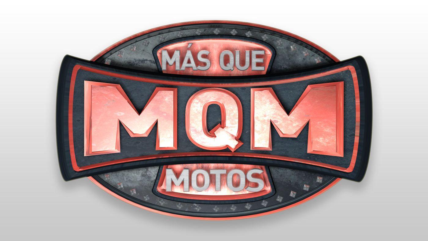 Más Que Motos
