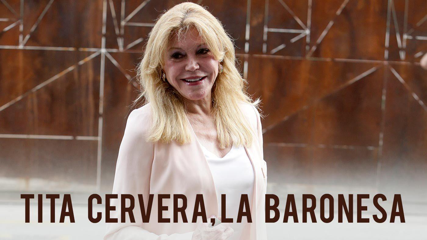 swt0bmom4snk_thumbnail-tita-cervera-la-baronesa.jpg