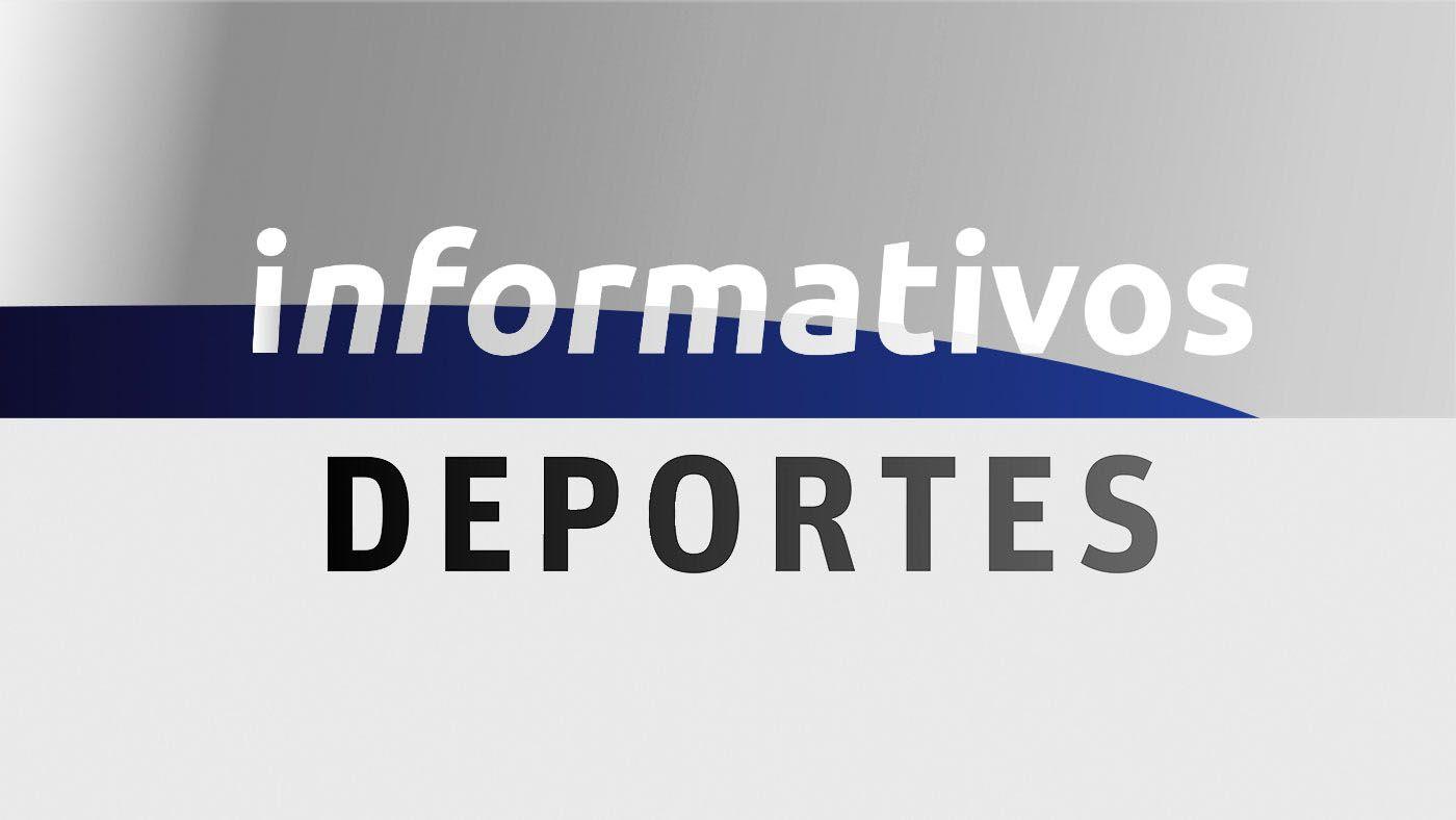 Deportes Telecinco
