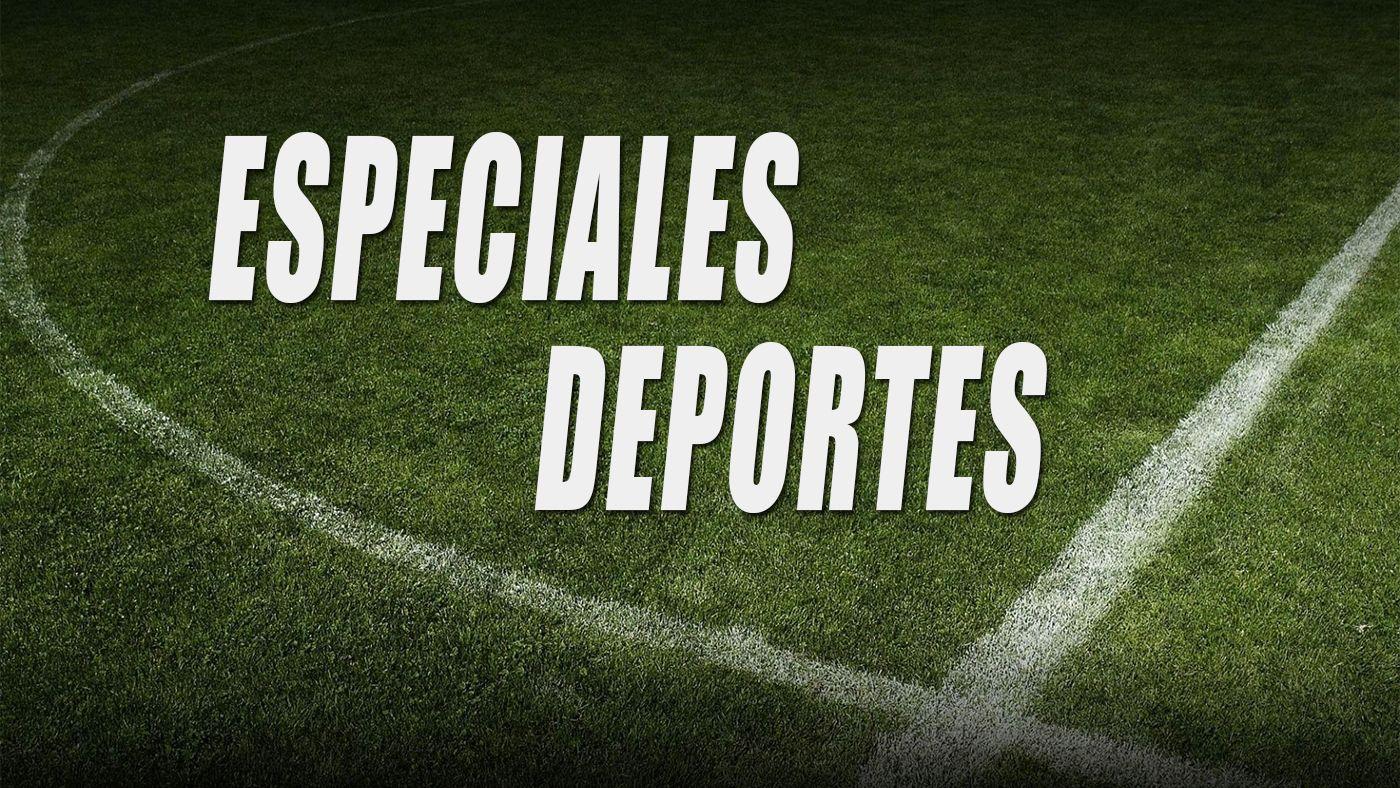 xb717qkpocvw_especiales_deportes.jpg