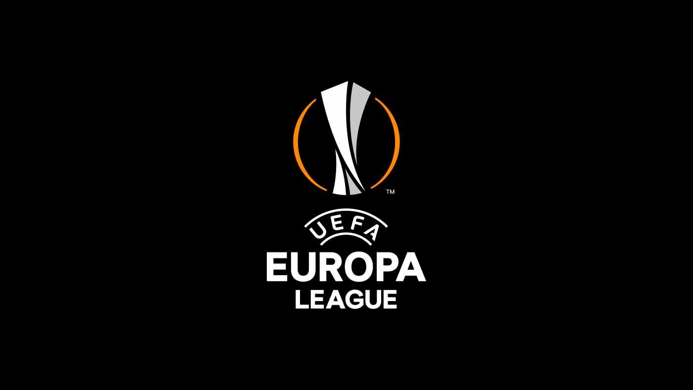 ypbt88tmnfos_thumbnail-europa_league.jpg