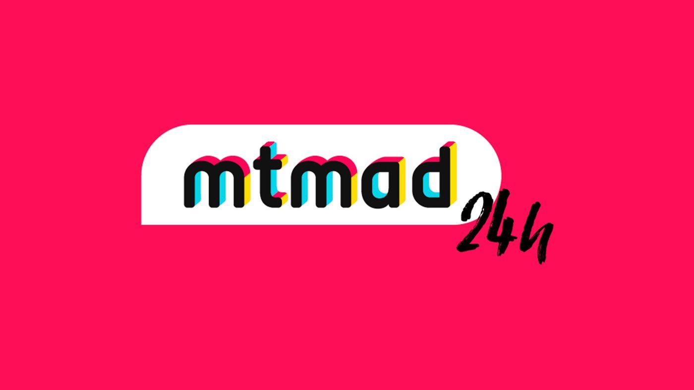 mtmad 24h