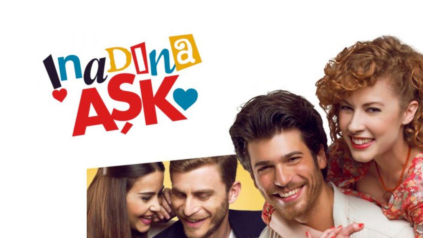 Thumbnail-Inadina_Ask