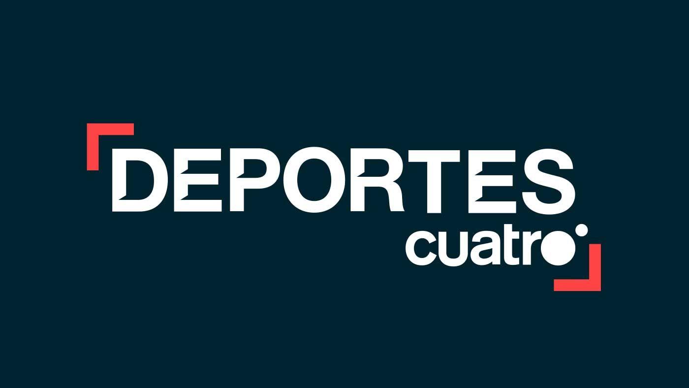 thumbnail-deportescuatro