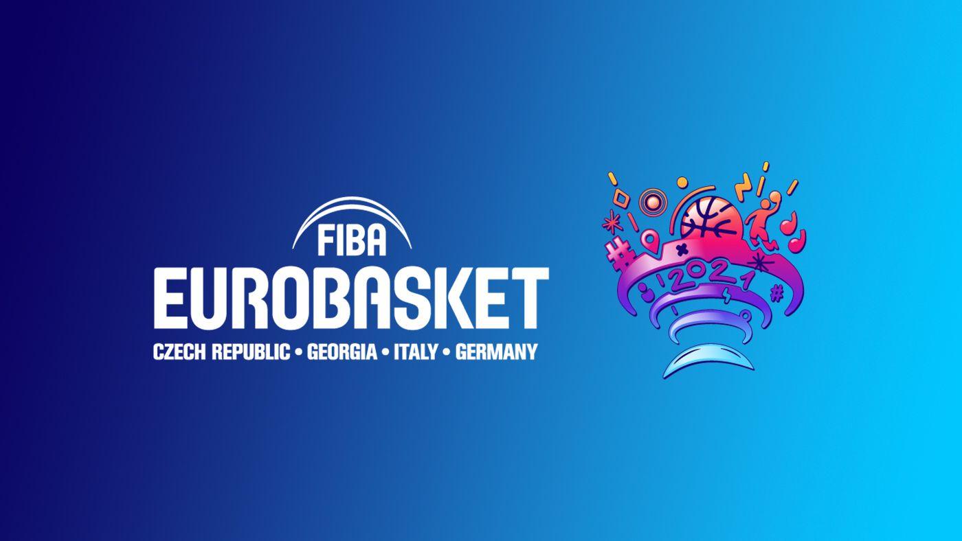 Thumbnail - Eurobasket2021