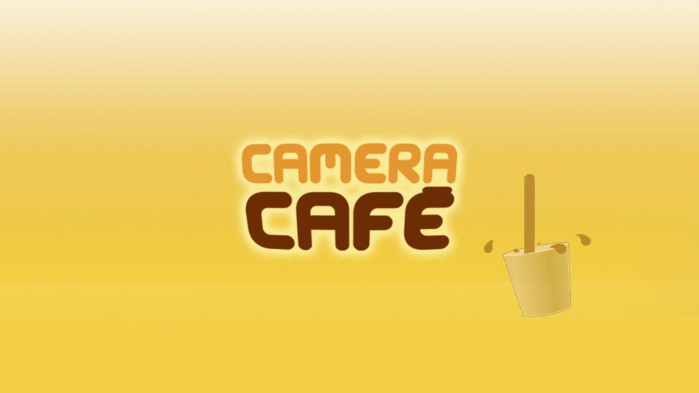 thumbnail-cameracafe