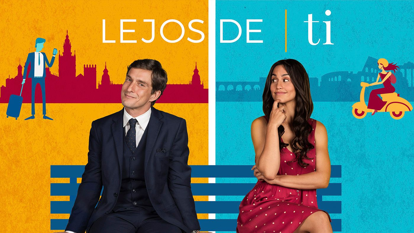thumbnail-Lejos-de-Ti
