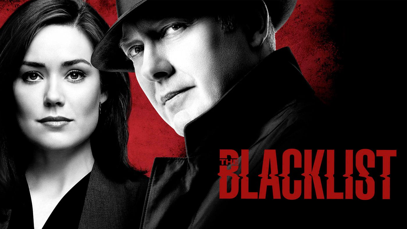 Blacklist-Tumbnail