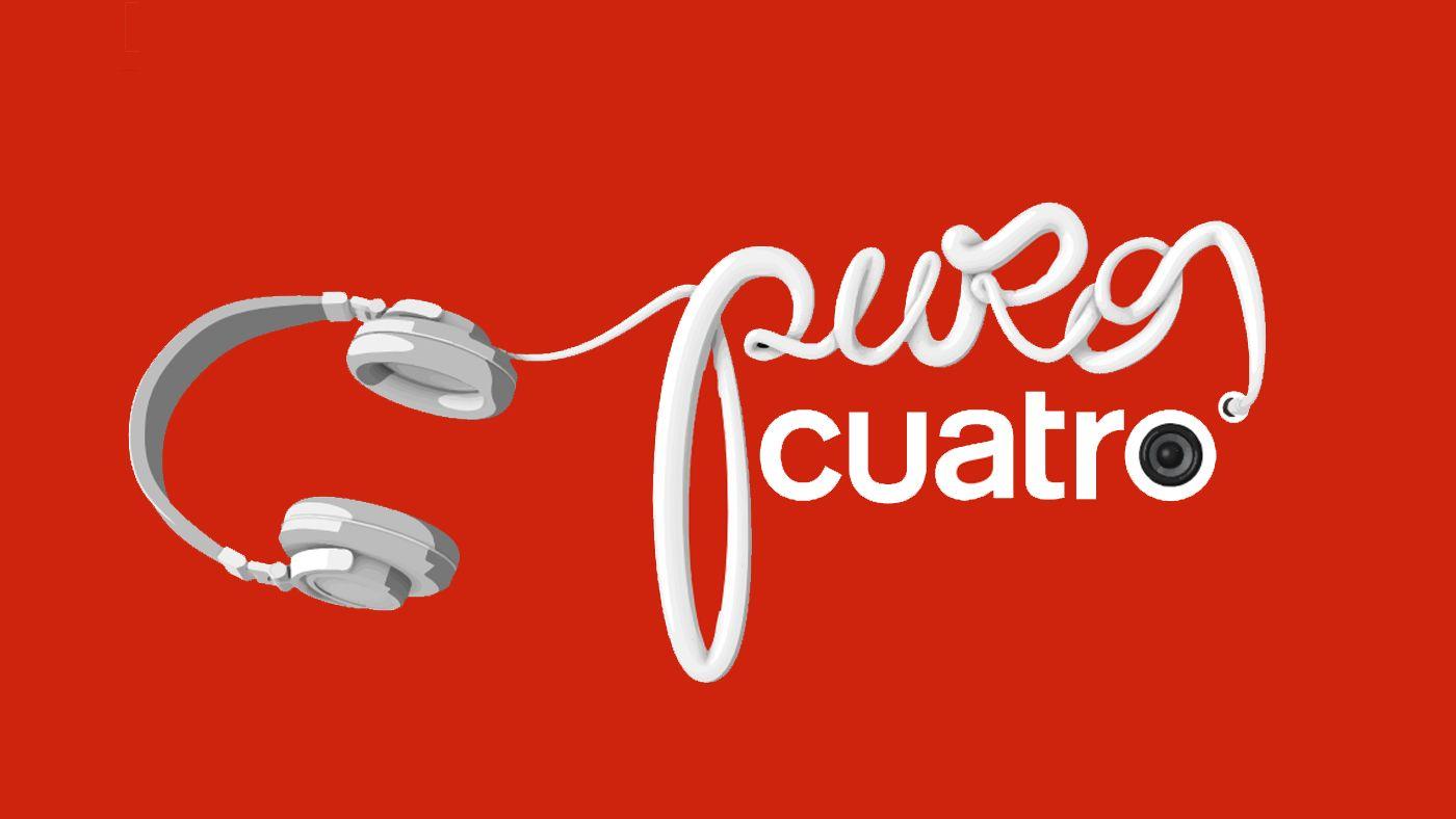 PuroCuatro2021humbnail