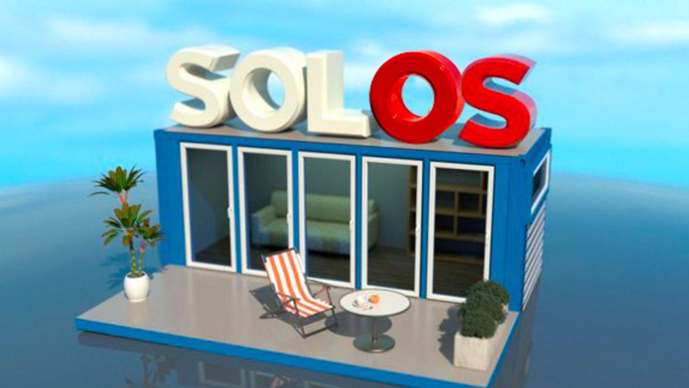 Sola/Solo