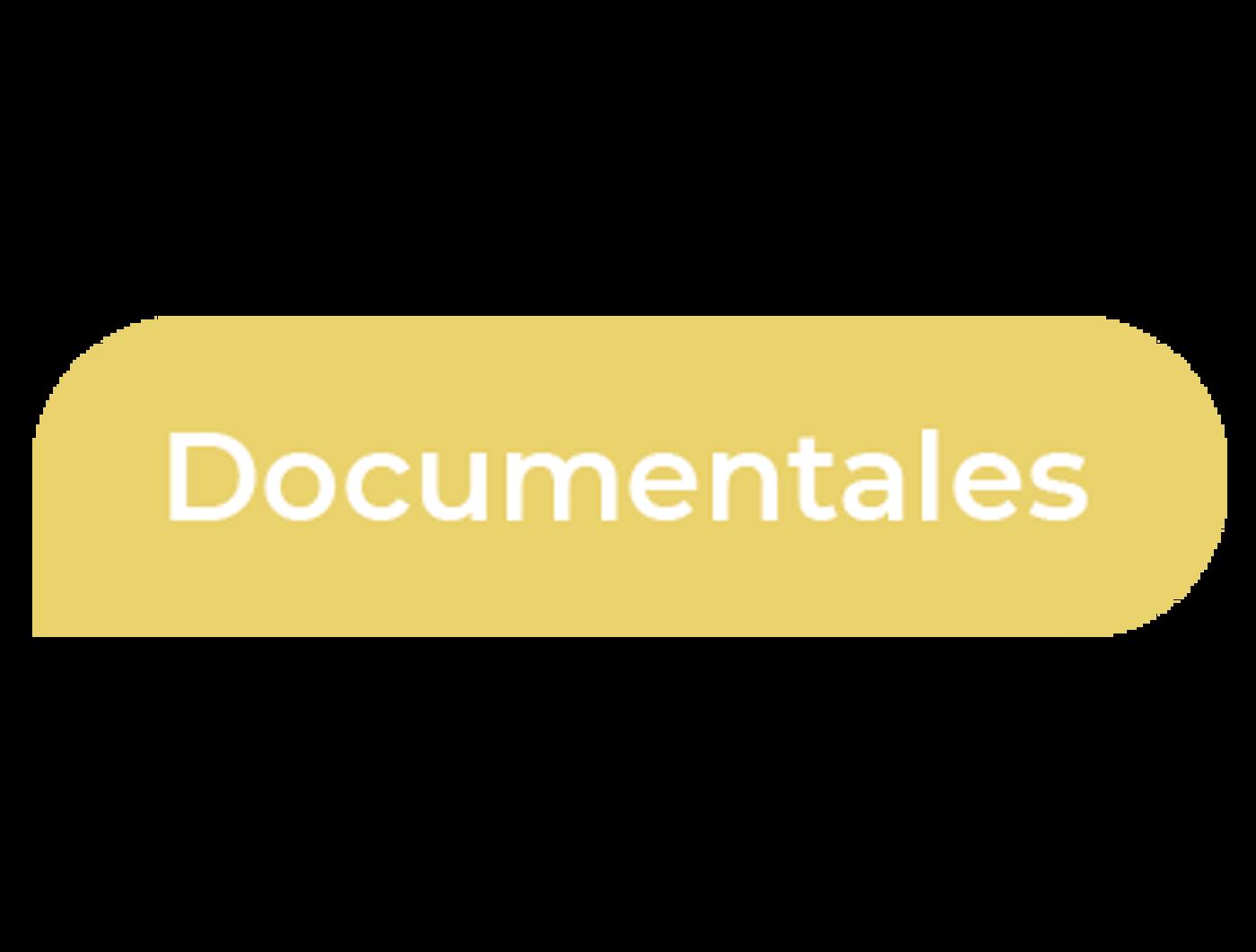 logo-documentales