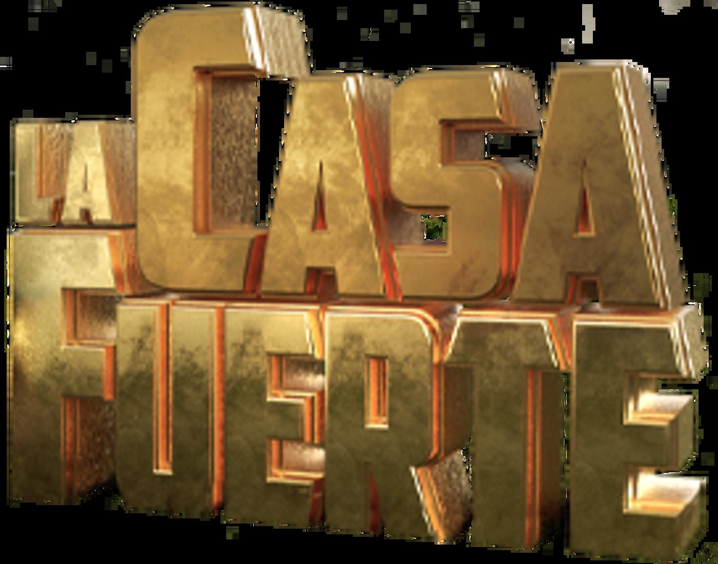 logotipo-lacasafuerte-ribbon