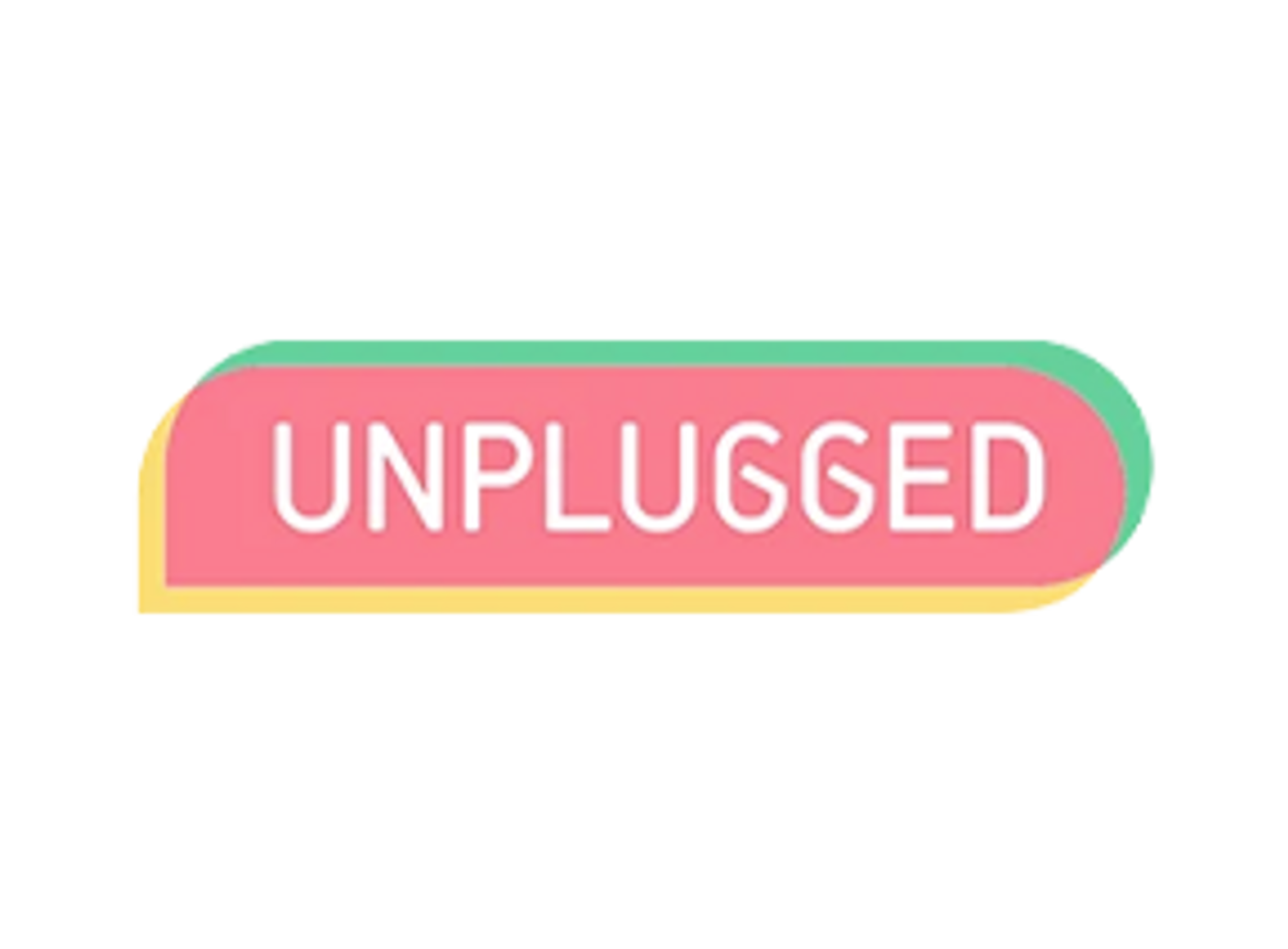 Logo_Ribbon_Mitele_288x212_Umplugged
