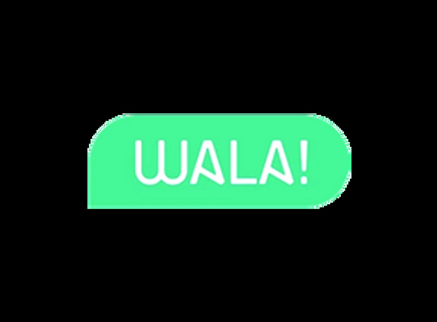 Logo_Ribbon_Mitele_288x212_Wala