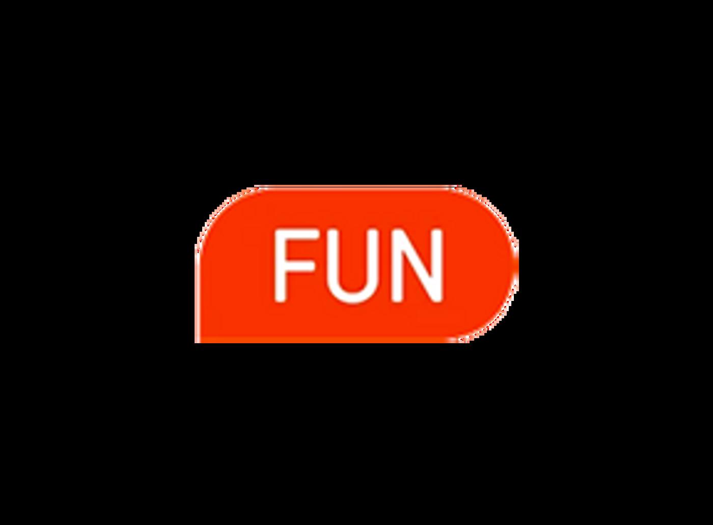 Logo_Ribbon_Mitele_288x212_fun