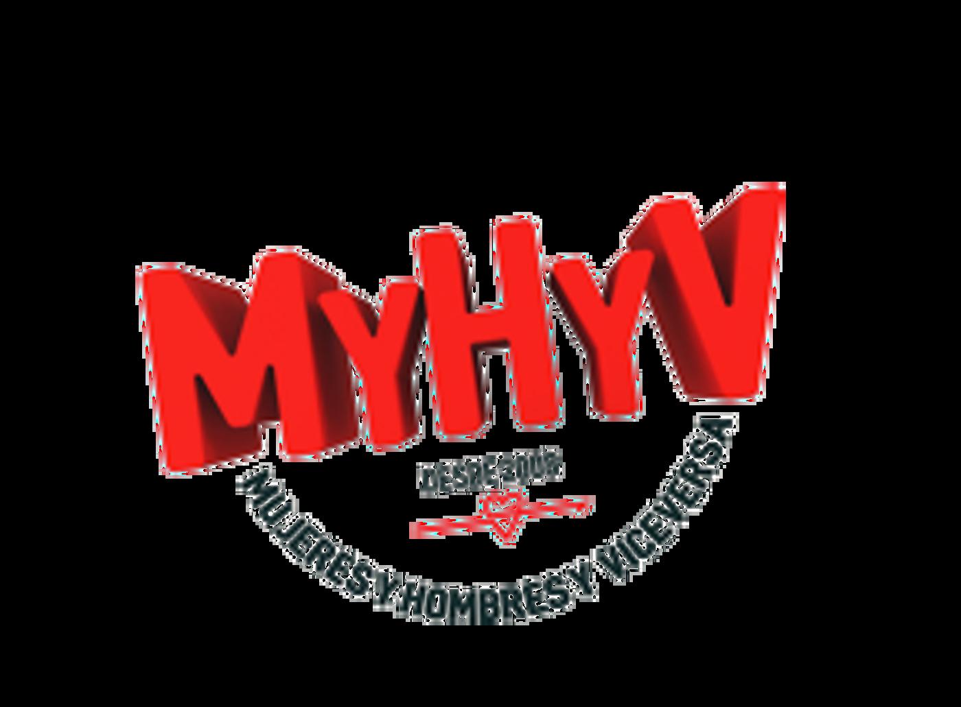 logo-myhyv-ribbon (1)