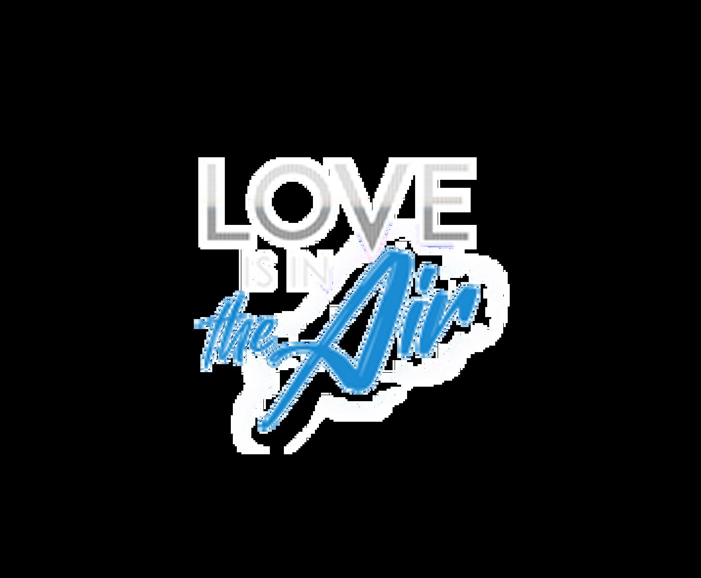 logo-loveisintheair