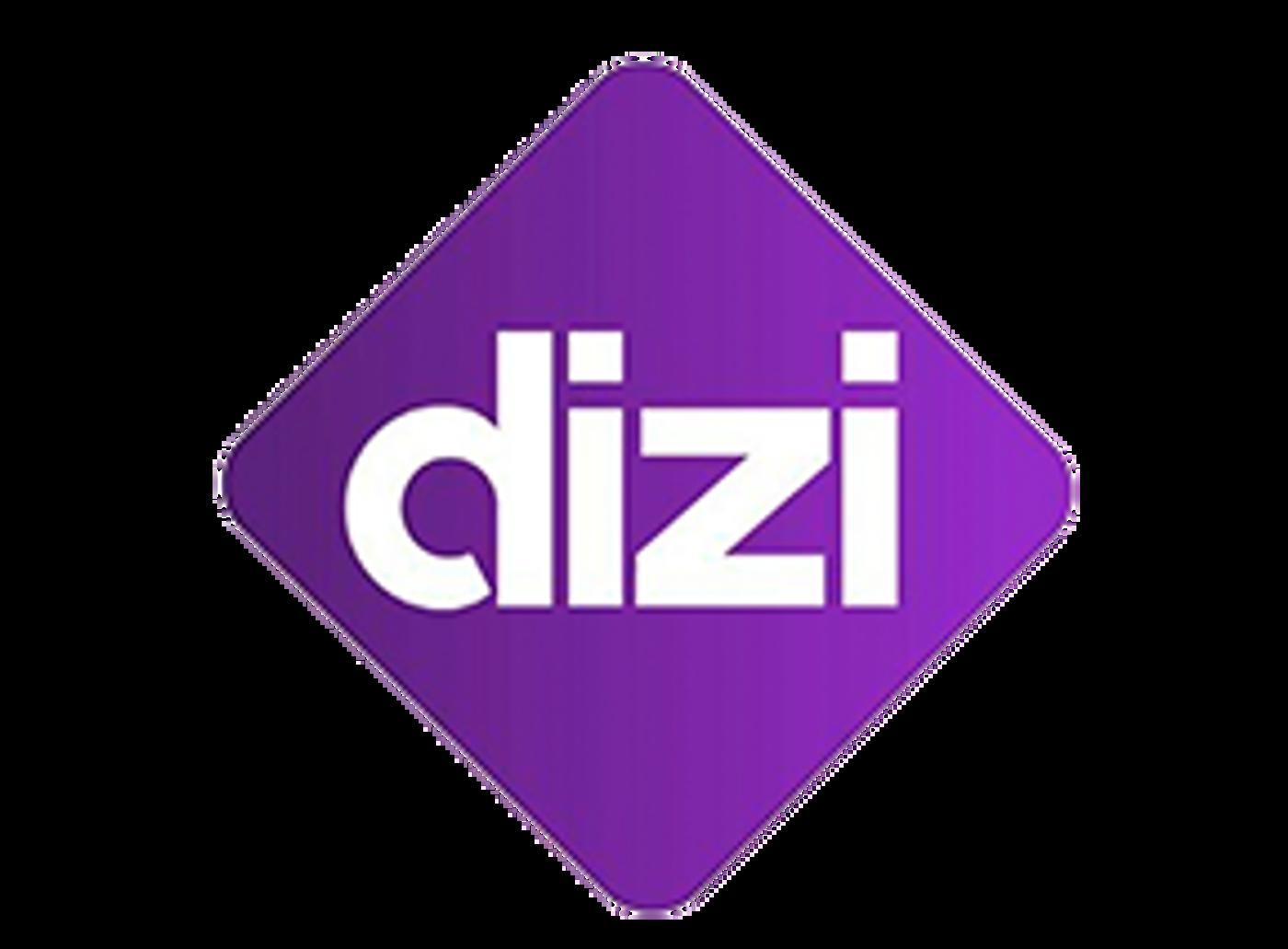Logo_Ribbon_Mitele_288x212