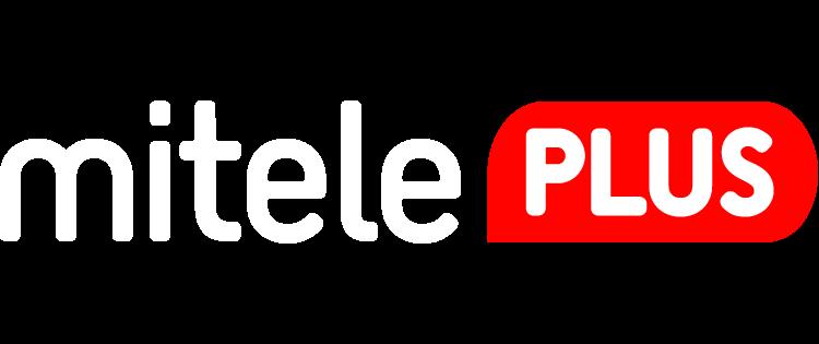 2020-01-31