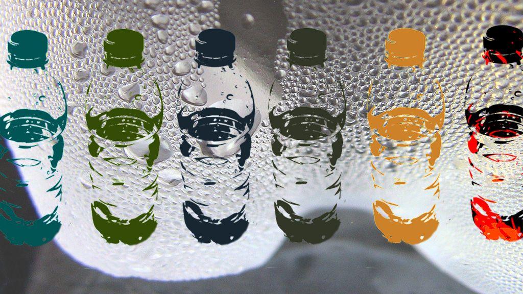 botella2