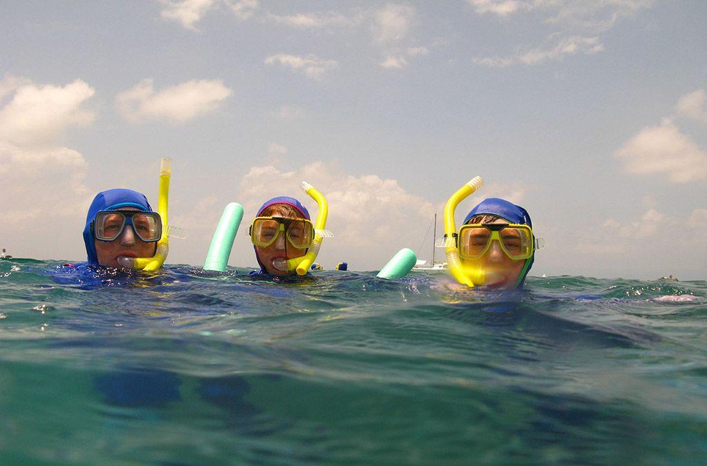 nadar2