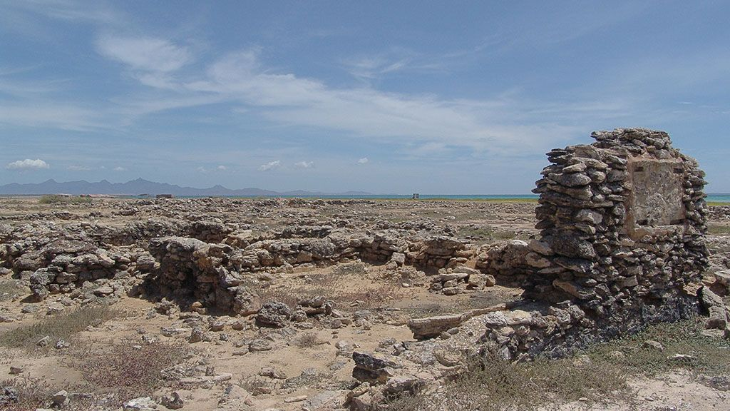 Ruinas,_Cubagua_Island_(7)