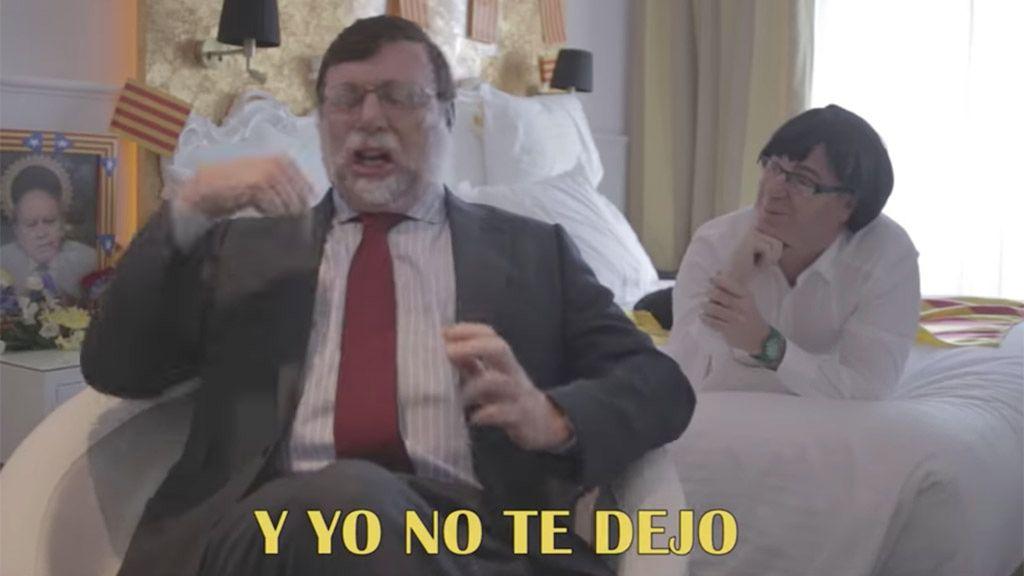 morancos