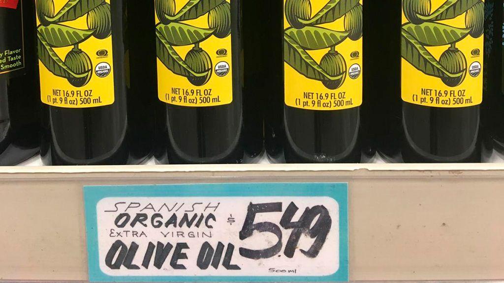 aceite-español-para-web-1
