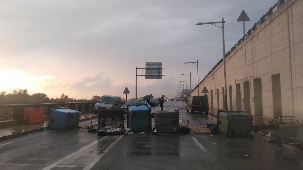 barricada t1 ok