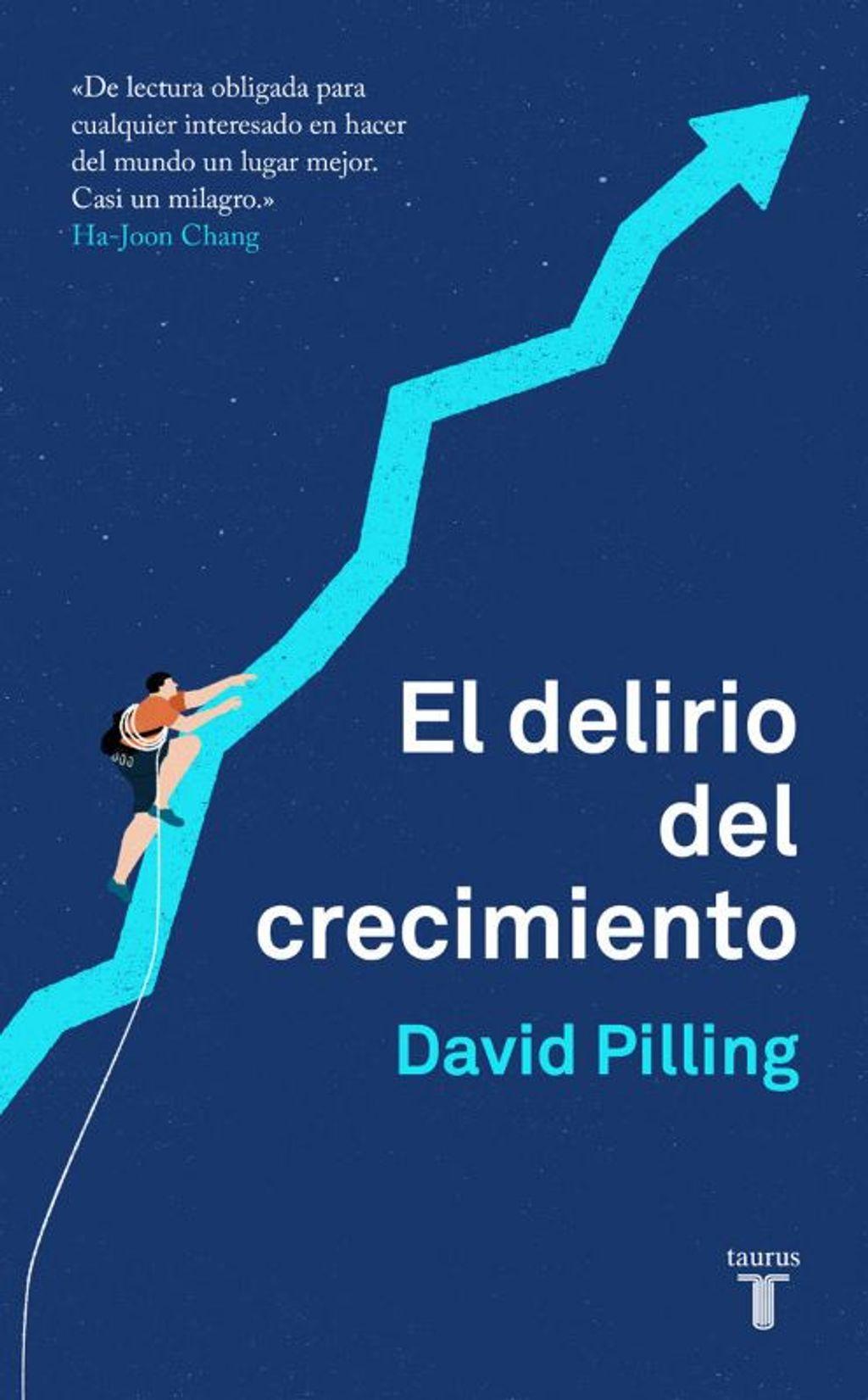 David Pilling
