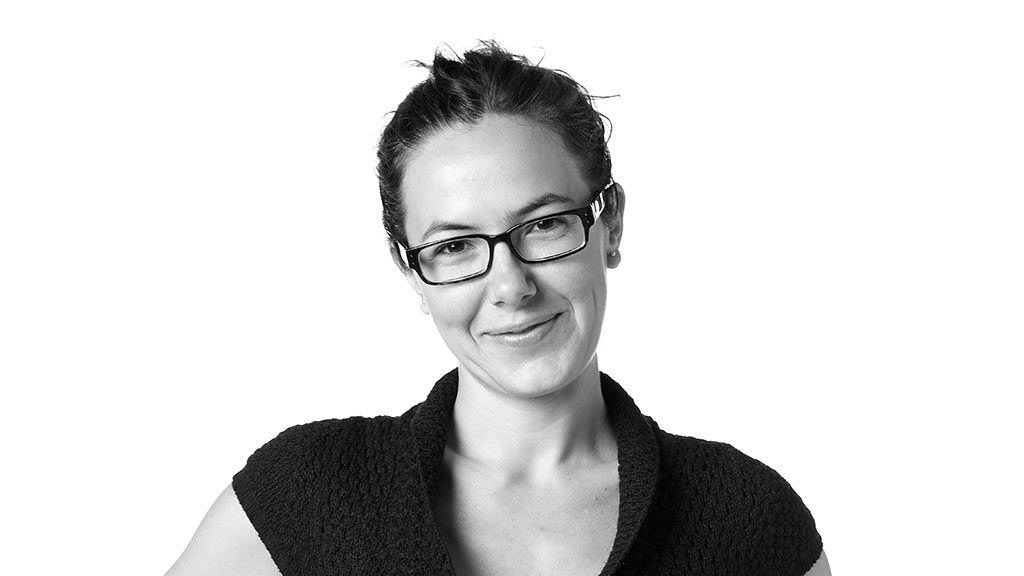 Inma Bermúdez, la diseñadora española de Ikea