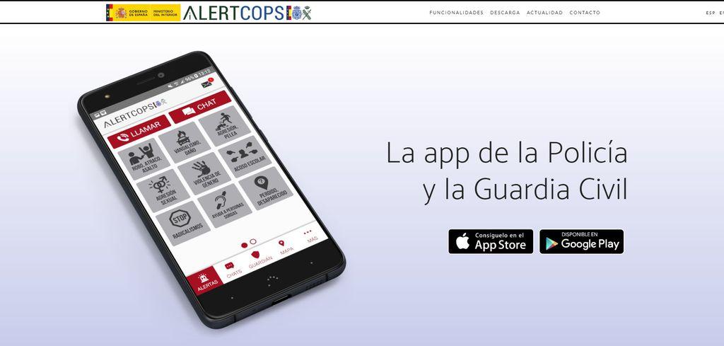 screenshot-alertcops.ses.mir.es-2020.04.06-16_44_44