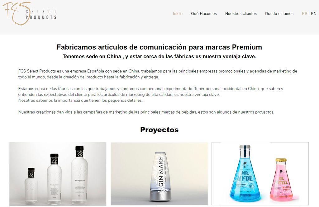 screenshot-webcache.googleusercontent.com-2020.04